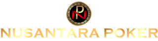logo nusantarapoker